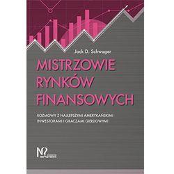 Biznes, ekonomia  Nieoczywiste InBook.pl