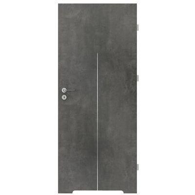 Drzwi wewnętrzne PORTA Leroy Merlin