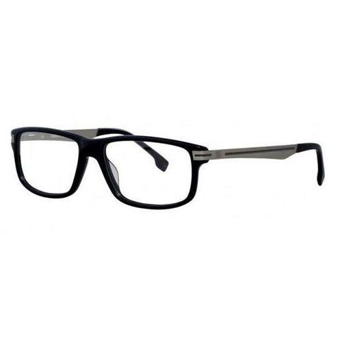 Okulary Korekcyjne Cerruti CE6035 C05