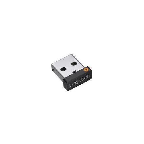 Logitech 910-005236 WiFi Unifying Receiver