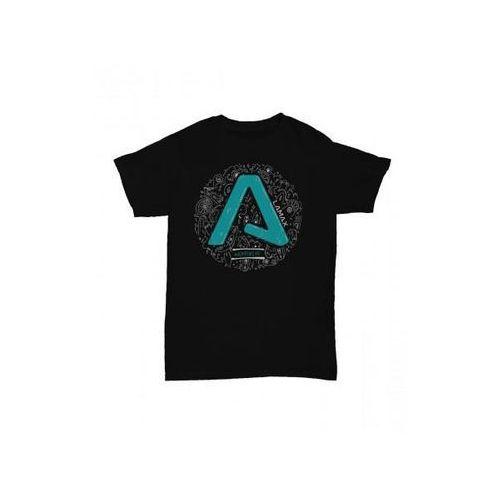 LAMAX T-shirt L