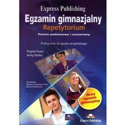 Nauka języka  Express Publishing