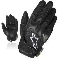 Rękawice motocyklowe  Alpinestars StrefaMotocykli.com