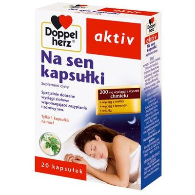 Leki nasenne Queisser i-Apteka.pl
