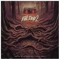 Evil Dead 2 (0728028438338)