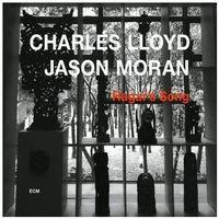 Charles lloyd - hagar's song (cd) marki Universal music polska