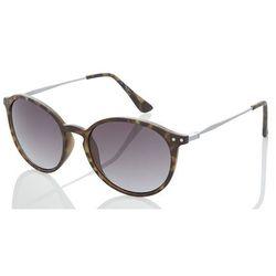 Okulary przeciwsłoneczne Pepe Jeans OptykaWorld