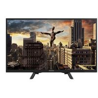 TV LED Panasonic TX-32ES403