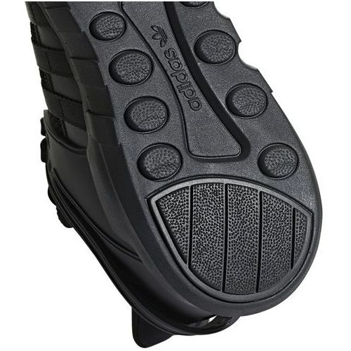 Buty Adidas EQT Support Adv PK (CM7191) Core blackgrey