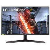 Monitor LG 27GL850-B