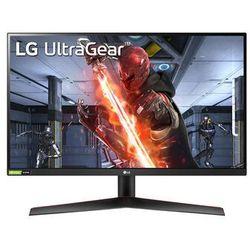 LED LG 27GL850-B
