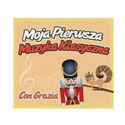 Klasyczna muzyka dawna  MTJ InBook.pl