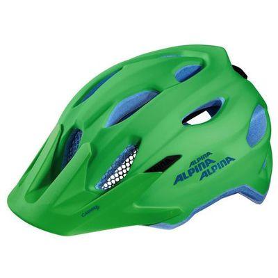 Pozostała odzież dziecięca Alpina Bikester