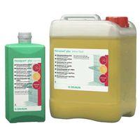 hexaquart plus - do dezynfekcji powierzchni (bez aldehydów) - 1000ml marki Bbraun