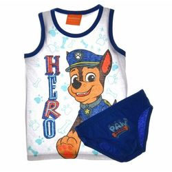 Komplety odzieży dla dzieci Licencja Sklep Dorotka