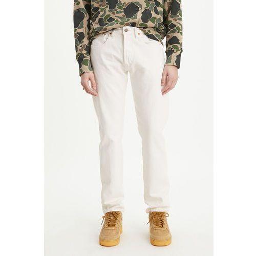 Levi's - jeansy 501 justin timberlake
