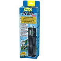 in plus internal filter in 600-filtr wewnętrzny 50-100 l - darmowa wysyłka od 95 zł marki Tetra