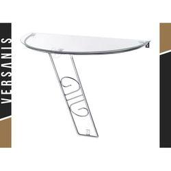 Stoliki i ławy  Kapelańczyk Versanis