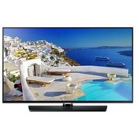 TV LED Samsung HG32ED690