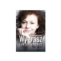 Politologia  SZCZEPKOWSKA JOANNA TaniaKsiazka.pl