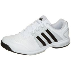 Pozostała moda i styl adidas Gamisport.pl