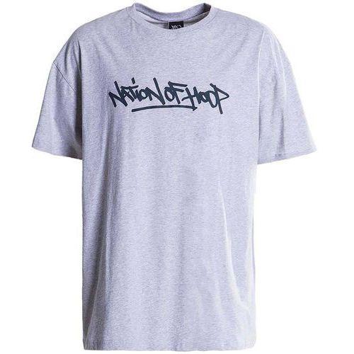 połowa ceny kup tanio nowy autentyczny Koszulka - Final Shot Tee black (0001) (K1X)