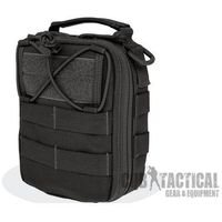 Apteczka 0226b fr 1 pouch black marki Maxpedition