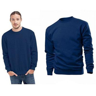 Bluzy męskie Stedman Fabrik - internetowy sklep z odzieżą.