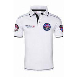 Męskie koszulki polo  Nebulus Nebulus