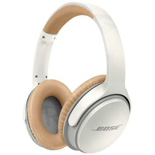 Bose SoundLink Around-Ear