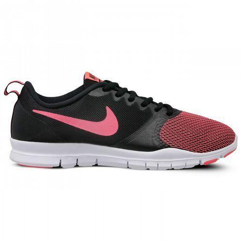 Wmns flex essential tr, Nike