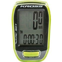 Kross KRC 307, 323923