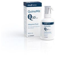QuinoMit ® Q10 fluid 50ml