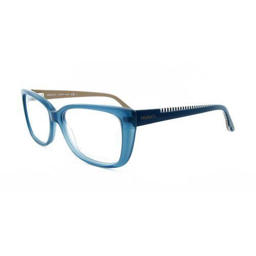 Okulary korekcyjne Max&Co. 174 22E (50)