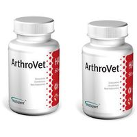 Vetexpert Arthrovet complex 90 tabletek