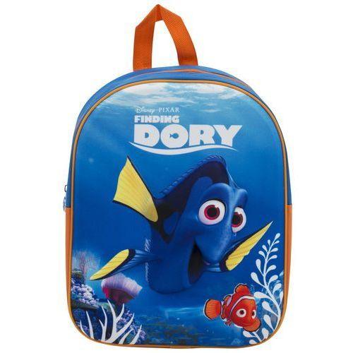 1b7f0fb53298d ▷ Plecak mini Gdzie jest Dory? 32cm (Sambro) - opinie / ceny ...
