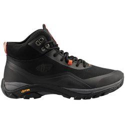 Damskie obuwie sportowe   4F