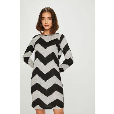 Suknie i sukienki Only ANSWEAR.com