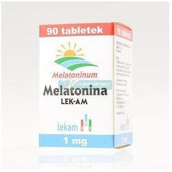 Leki nasenne  lek-am sp. z o.o. p.f. Apteka Zdro-Vita