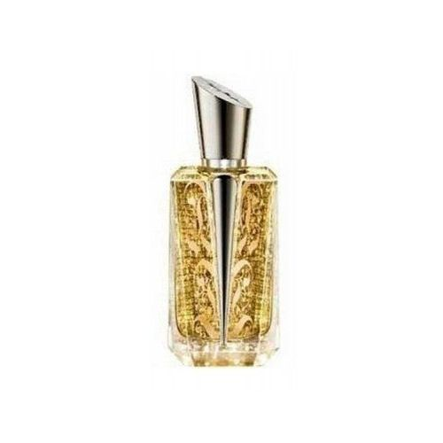 Thierry mugler miroir des majestes woman 50ml edp ceny for Thierry mugler miroir