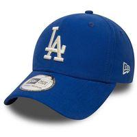 czapka z daszkiem NEW ERA - MLB 950 original fit lt wt nyln PC950 LOSDOD (ROYWHI) rozmiar: S/M