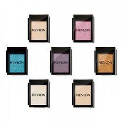 Cienie do powiek  Revlon Makeup Bodyland.pl