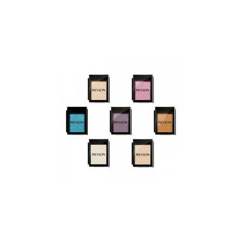 Revlon makeup Revlon colorstay shadow, cień do powiek, 1,4g
