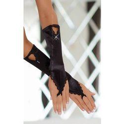 Rękawiczki erotyczne   Sexshop112.pl