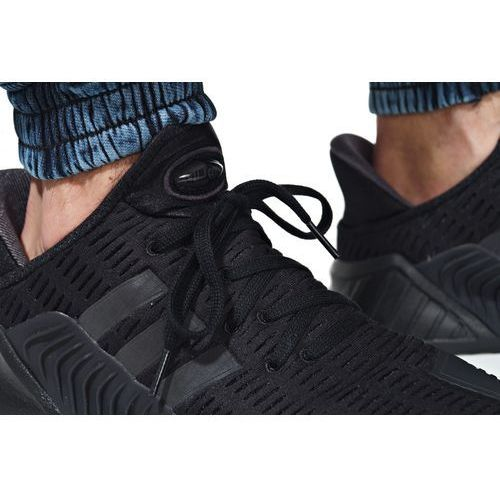 new styles 668d6 8a021 Buty climacool 0217 cq3053, Adidas, 41-48 - foto