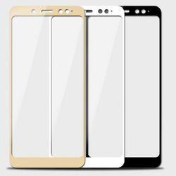 Szkła hartowane i folie do telefonów  Mofi Foster Technologies