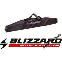 Pozostałe akcesoria transportowe  Blizzard BOXCARS