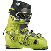 Buty narciarskie Dalbello PANTERRA 120 ID