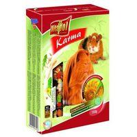 Vitapol pokarm dla świnki 1000g- rób zakupy i zbieraj punkty payback - darmowa wysyłka od 99 zł