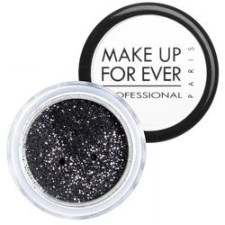 Pozostały makijaż Make Up For Ever Sephora